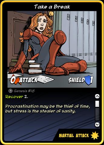 File:Take a Break.PNG