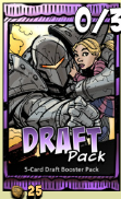 File:Draft pack.PNG