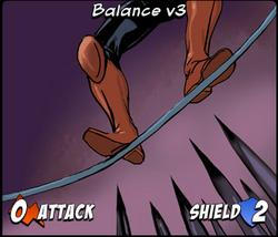 Balance v3-image