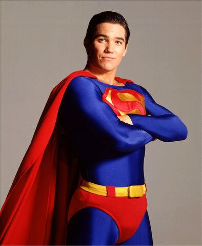 File:Superman 8.jpg