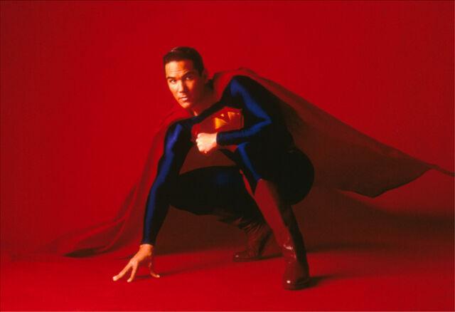 File:Superman 9.jpg