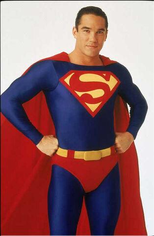 File:Superman 6.jpg