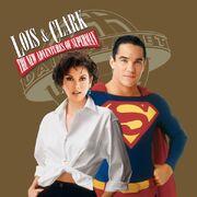 Lois and Clark Season 4