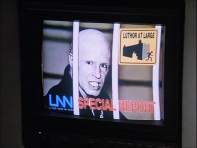File:Lex on the News.png