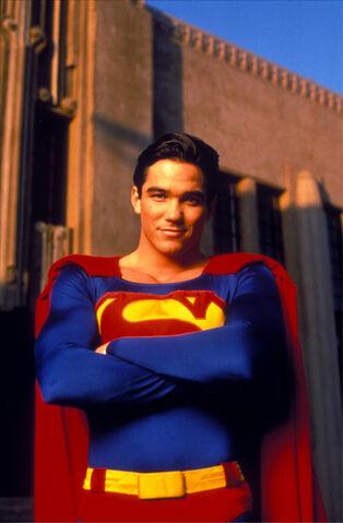 File:Superman 4.jpg
