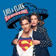 Lois and Clark Season 1