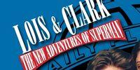 Lois and Clark (Season 1)