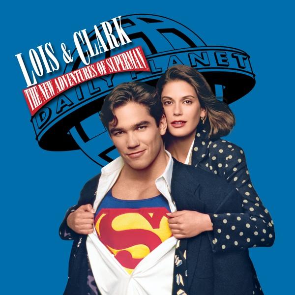 File:Lois and Clark Season 1.jpg