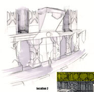 Bastione Interno11