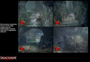 Grotta Tubi Vapore Nota5