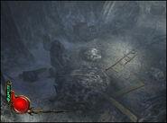 Grotta Tubi Vapore3