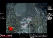 Grotta Tubi Vapore Nota1
