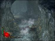 Grotta Tubi Vapore1