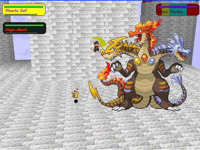 File:GameScreenshot.PNG