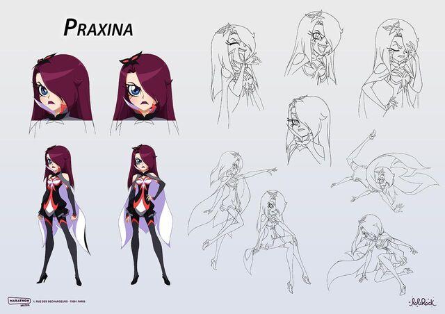 File:Praxina concept art.jpg