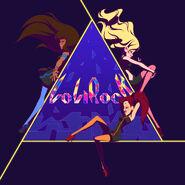 Lolirock (BFF) Album Cover