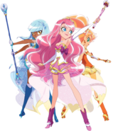 Lolirock gif bff by thelocked-d86mxpj