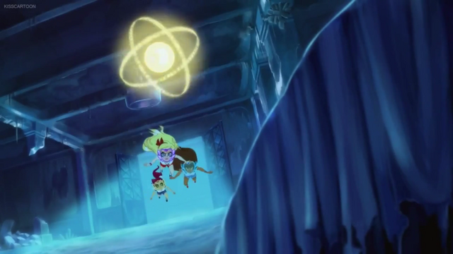 File:Crystal Locatum 1x07 5.png