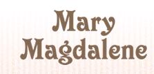 File:Mary Magdalene logo.png