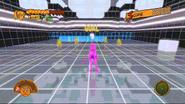 ArcadeGame5