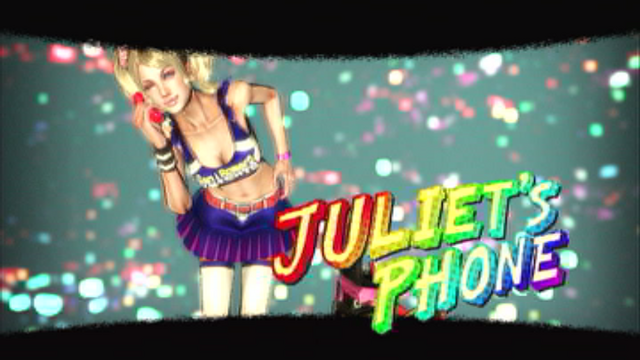 File:Juliet's Phone.png