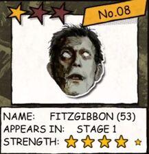 Fitzgibbon