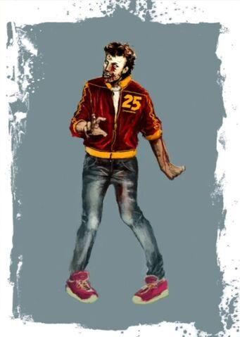 File:George zombie. jpg.jpg