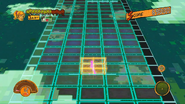 ArcadeGame7