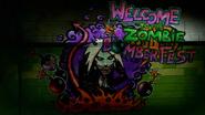 Zombie Bomberfest