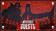 Mystery Guests