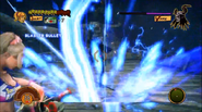 Lightning Strike2