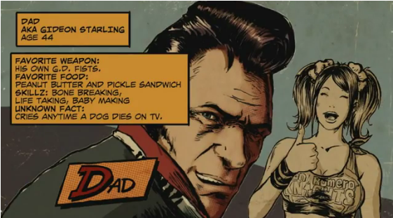 File:Lollipopchainsaw dad info.png