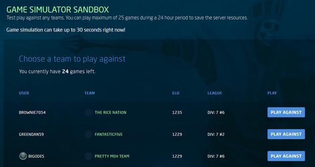 File:Sandbox page.png