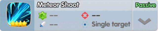File:Leaf - Meteor Shoot.jpg