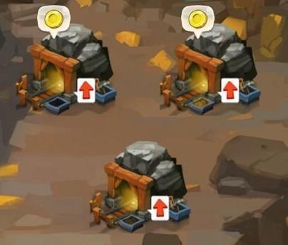 File:Gold deposit - zoom.jpg