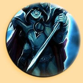 Avatar The Gatekeeper
