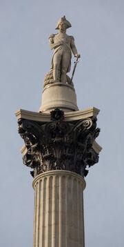 Nelson's Column1
