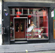 Agent.provocateur.london.arp