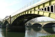 Richmond Railway Bridge291r1