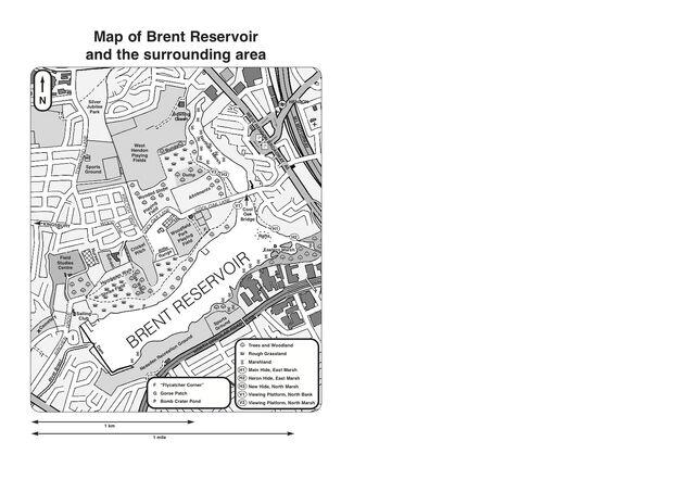 File:WHCG map.jpg