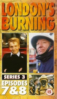 Series 3 episodes 7 and 8 vhs