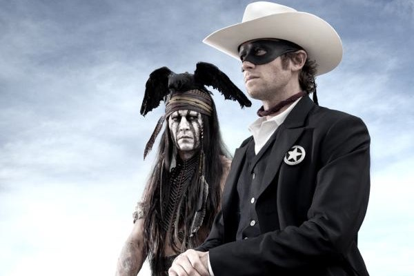 File:Johnny-Depp-Tonto-Armie-HAmmer-Lone-RAnger-600-400.jpeg