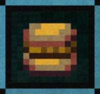 File:Tofuburger.png