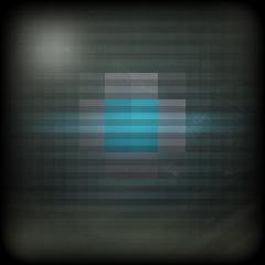 File:LS Blue Ending.PNG