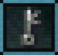 File:Fire door key.png