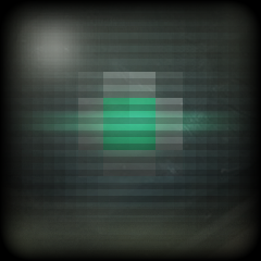 File:LS Green Ending.PNG