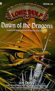 Dawndragons