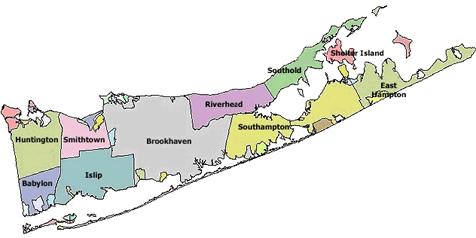 File:Suffolk County Map.jpg