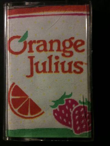 File:Orange julius.jpg