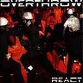File:Overthrow-react.jpg